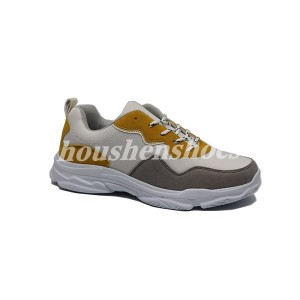 Sports shoes-ladies 54