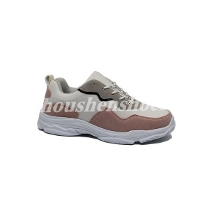 Sports shoes-ladies 55