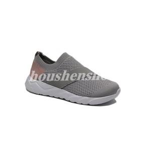 Sports shoes-men 32