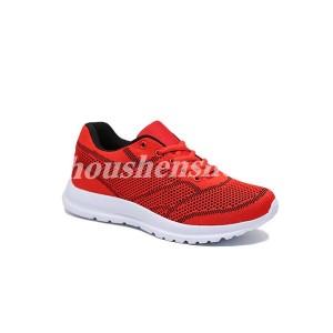 Sports shoes-men 34