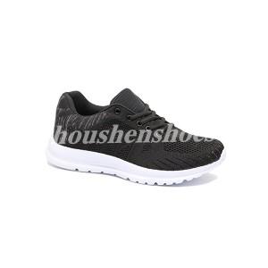 Sports shoes-men 35