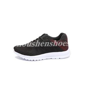 Sports shoes-men 36