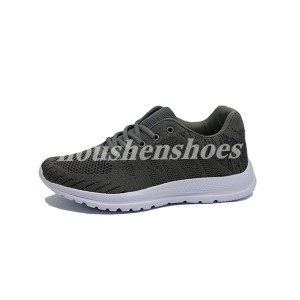 Sports shoes-men 37