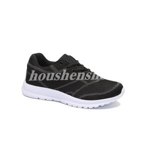 Sports shoes-men 38