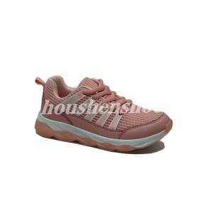 Sports shoes-men 39