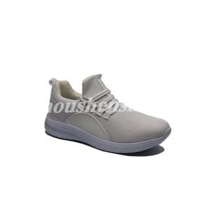 Sports shoes-men 40