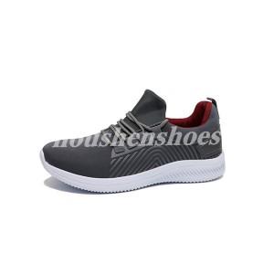 Sports shoes-men 41