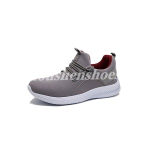 Sports shoes-men 42