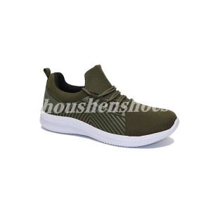 Sports shoes-men 43