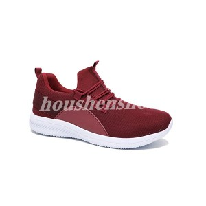 Sports shoes-men 49
