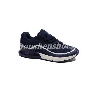 Sports shoes-men 46