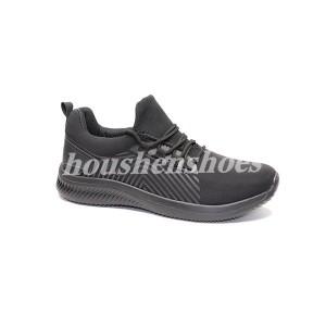 Sports shoes-men 47
