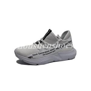 Sports shoes-men 52