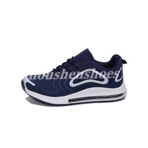 Sports shoes-kids 86