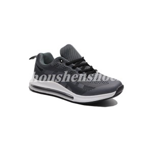 Sports shoes-men 56