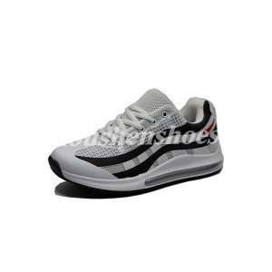 Sports shoes-men 57