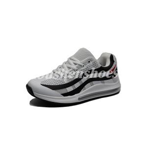Sports shoes-men 57