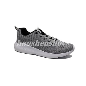 Sports shoes-men 59