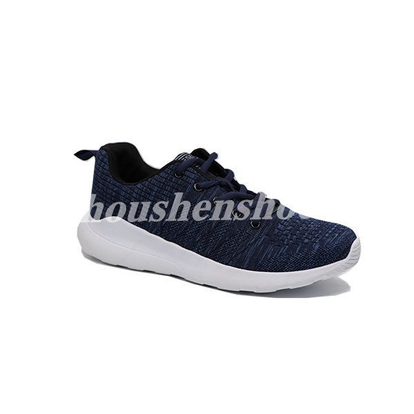 Sports shoes-men 64 Featured Image