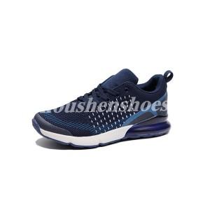 Sports shoes-men 65