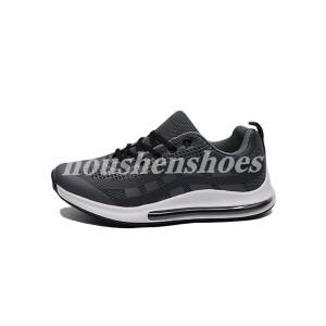 Sports shoes-men 66