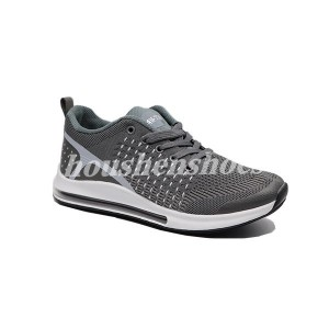 Sports shoes-men 67