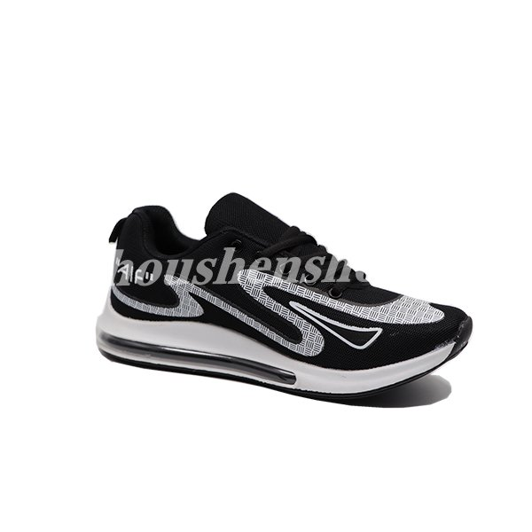 Sports shoes-men 68 Featured Image