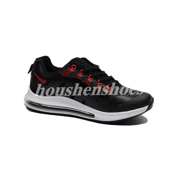Sports shoes -men 71 Featured Image
