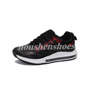 Sports shoes -men 71