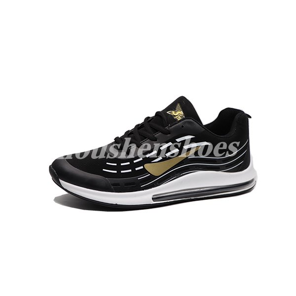 Sports shoes-men 72 Featured Image
