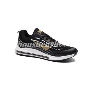 Sports shoes-men 72