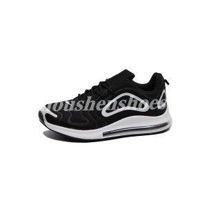 Sports shoes-men 73