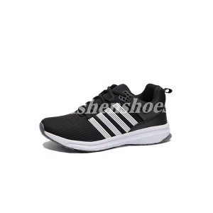 Sports shoes-men 74