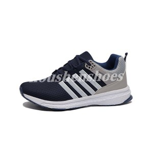 Sports shoes-men 75