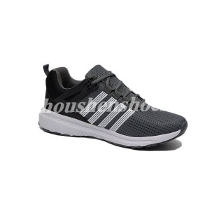 Sports shoes-men 76