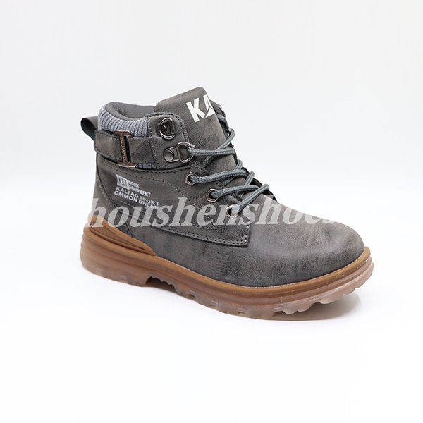 OUT DOOR WORK SHOES 15 Featured Image