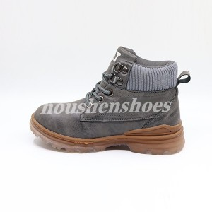 OUT DOOR WORK SHOES 15