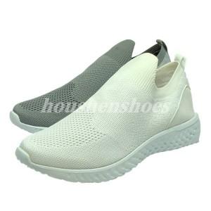 Sports shoes-laides 17