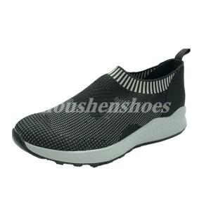 Sports shoes-laides 20