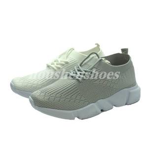 Sports shoes-laides 19