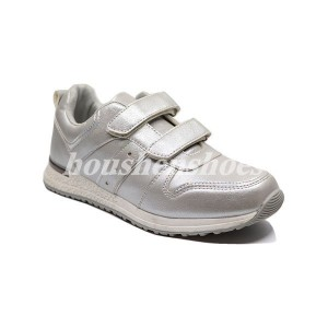 Sports shoes-kids 93