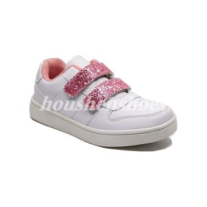 Casual shoes kids shoes 21