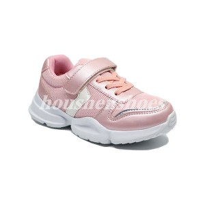 Sports shoes-kids 98
