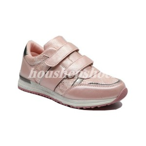 Casual shoes kids shoes 22