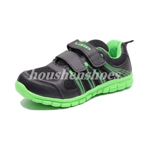 Casual shoes kids shoes 23