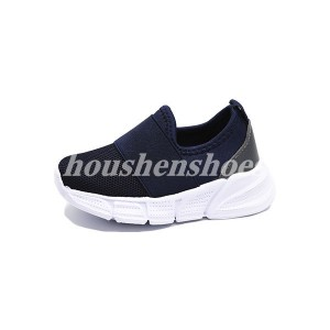 Casual shoes kids shoes 25