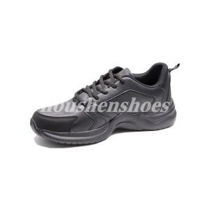 Casual shoes men 21