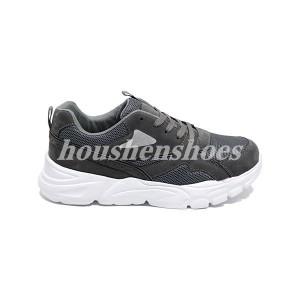 Sports shoes-men 82