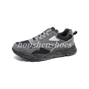 Sports shoes-men 83