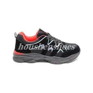 Sports shoes-laides 58